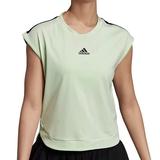 Adidas NY Women's Tennis Tee
