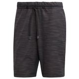 Adidas Ny 9 Men's Tennis Short