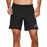Asics Elite 7 Men's Tennis Short