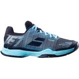 Babolat Jet Mach Ii Women's Tennis Shoe