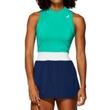 Asics Gel- Cool Women's Tennis Dress