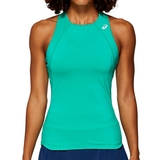 Asics Gel- Cool Women's Tennis Tank