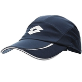 Lotto Tennis Hat