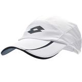 Lotto Tennis Hat