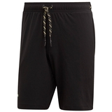 Adidas NY Solid 9 Men's Tennis Short