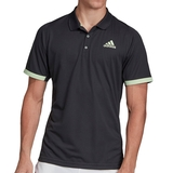 Adidas Ny Men's Tennis Polo