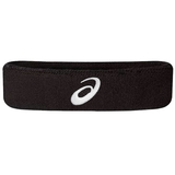 Asics Performance Tennis Headband