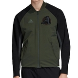 Adidas NY Men's Tennis Jacket