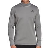 Adidas Therm Men's Tennis Midlayer