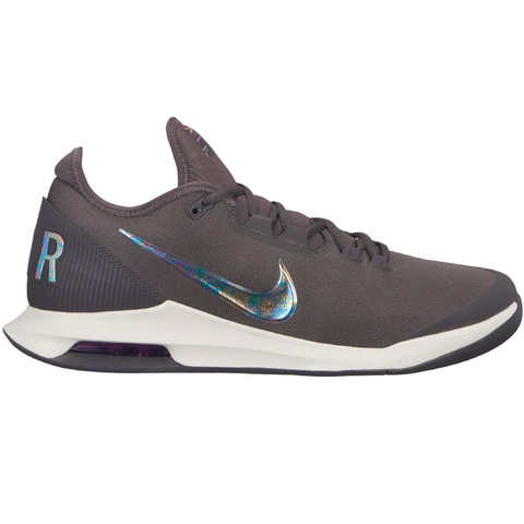 Nike Air Max Wildcard Men's Tennis Shoe