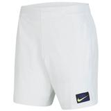 Nike Flex Ace NY Men's Tennis Short