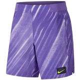 Nike Flex Ace NY Men's Tennis Short