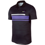 Nike Court Advantage NY Men's Tennis Polo
