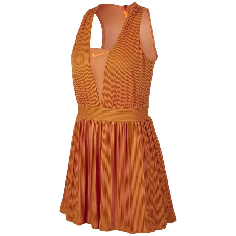 4cc0a44161976 Nike Court Maria NY Women's Tennis Dress