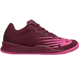 New Balance 896v3 B Women's Tennis Shoe