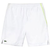 Lacoste Lined Framis Tape 9 Men's Tennis Short