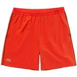 Lacoste Novak Stretch Woven 7 Men's Tennis Short