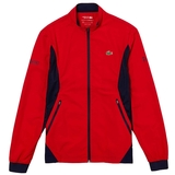 Lacoste Novak Men's Tennis Jacket