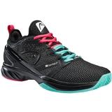 Head Sprint Superfabric Men's Tennis Shoe