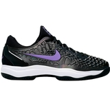 Nike Zoom Cage 3 Rafa Men's Tennis Shoe