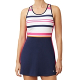 Fila Awning Women's Tennis Dress