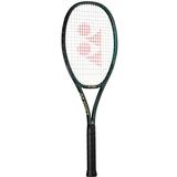 Yonex Vcore Pro 97g 310g Tennis Racquet