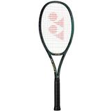 Yonex VCore Pro 97HG 330g Tennis Racquet