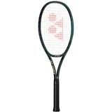 Yonex Vcore Pro 100g 300g Tennis Racquet