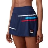 Fila PLR Women's Tennis Skirt