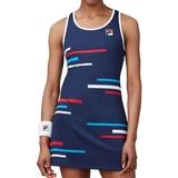 Fila PLR Women's Tennis Dress