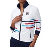Fila PLR Women's Tennis Jacket