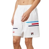 Fila Plr Men's Tennis Short