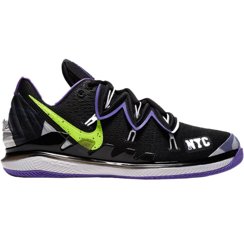 Nike Air Zoom Vapor X Kyrie 5 Men's
