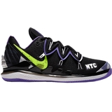 Nike Air Zoom Vapor X Kyrie 5 Men's Tennis Shoe