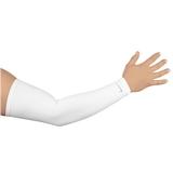 Nike Unisex Training Sleeve
