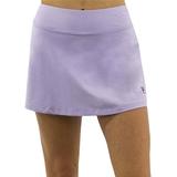 Fila Heritage Solid Women's Tennis Skirt