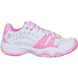 Prince T22 Girl`s Tennis Shoe