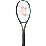 Yonex Vcore Pro 97hd 18x20 Tennis Racquet