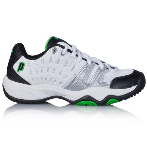 Prince T22 Junior's Tennis Shoe
