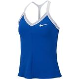 Nike Maria Court Dry Women's Tennis Tank