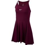 Nike Court Dry Women's Tennis Dress