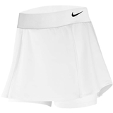 Nike Court Elevated Flouncy Women's Tennis Skirt