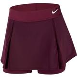 Nike Court Elevated Flouncy Women's Tennis Skirt