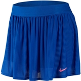 Nike Maria Court Women's Tennis Skirt