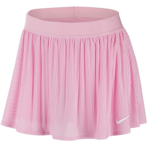 NIKE FLEX MARIA 2 in 1 Tennis Shorts Skirt Women/'s Size S