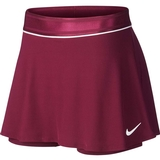 Nike Court Dry Flouncy Women's Tennis Skirt