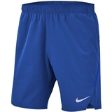 Nike Flex Ace 9 Men's Tennis Short