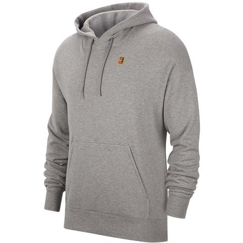 nike hoodie tennis