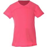 Sofibella Short Sleeve Girls ' Tennis Top
