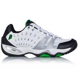 Prince T22 Men`s Tennis Shoe